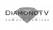 Отзывы о компании  Diamond TV
