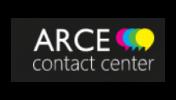 Отзывы о компании  ARCE contact center