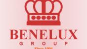 Отзывы о компании  Benelux Group