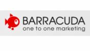 Отзывы о компании  Barracuda, рекламное агентство