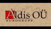 Отзывы о компании  Aldis Eurogrupp OU