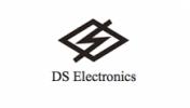 Отзывы о компании  DS Electronics