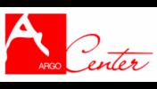 Отзывы о компании  Argo