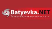 """Отзывы о компании  Batyevka.NET (ООО """"СИДА"""")"""
