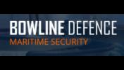 Отзывы о компании  Bowline Defence или Phalanx