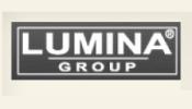 "Отзывы о компании  ""Lumina Group"" Люмина Груп"