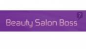 Отзывы о компании  Beauty Salon Boss