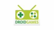 Отзывы о компании  DroidGames