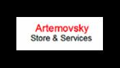 Отзывы о компании  Artemovsky (ФЛП Манойло)