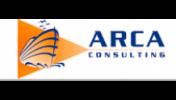 Отзывы о компании  Arca Consulting