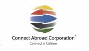 Отзывы о компании  Connect Abroad Corporation - образовательный оператор