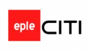 Отзывы о компании  ECMG Media Group - Eppleciti