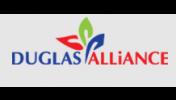 Отзывы о компании  Duglas Alliance