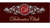 Отзывы о компании  Delicates Club