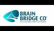 Отзывы о компании  Brain Bridge